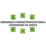 Súkromná stredná športová š.